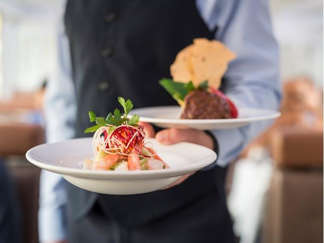 Cuisine Maligne cuisine maligne. culinary adventure like no other where else will